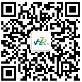 江苏华尊自动化仪表有限公司